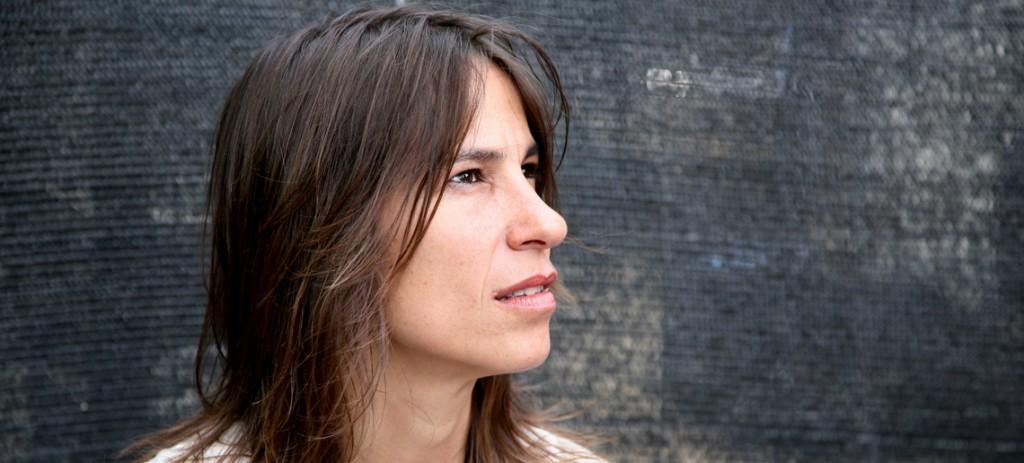 Lídia Pujol - Mar Villarino (blog)