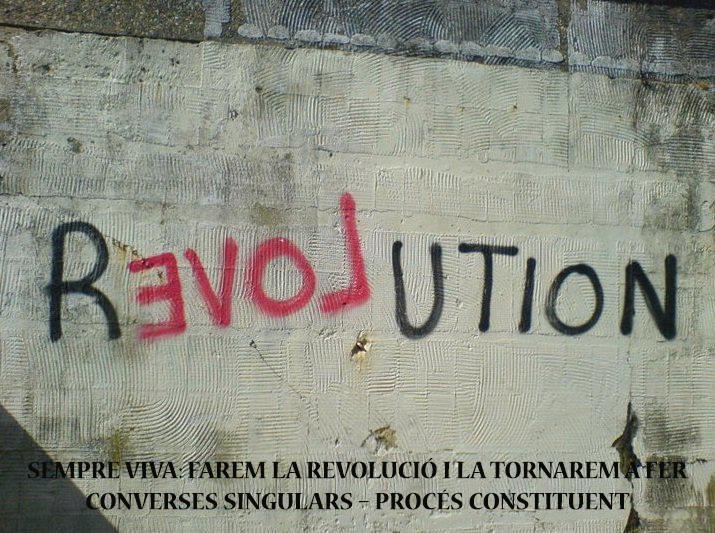 revolution2