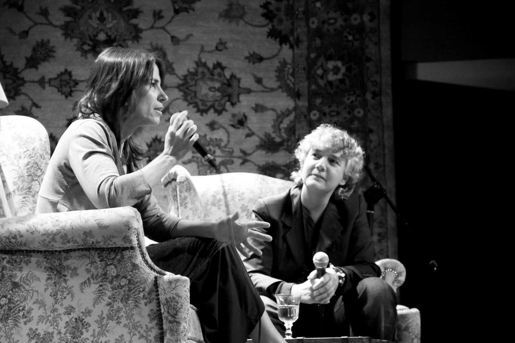 Concert 1 de maig al Pub Mediterráneo: «País petit?»