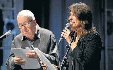 Salvador Espriu: carta als mestres de Catalunya