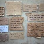 homeless-fonts