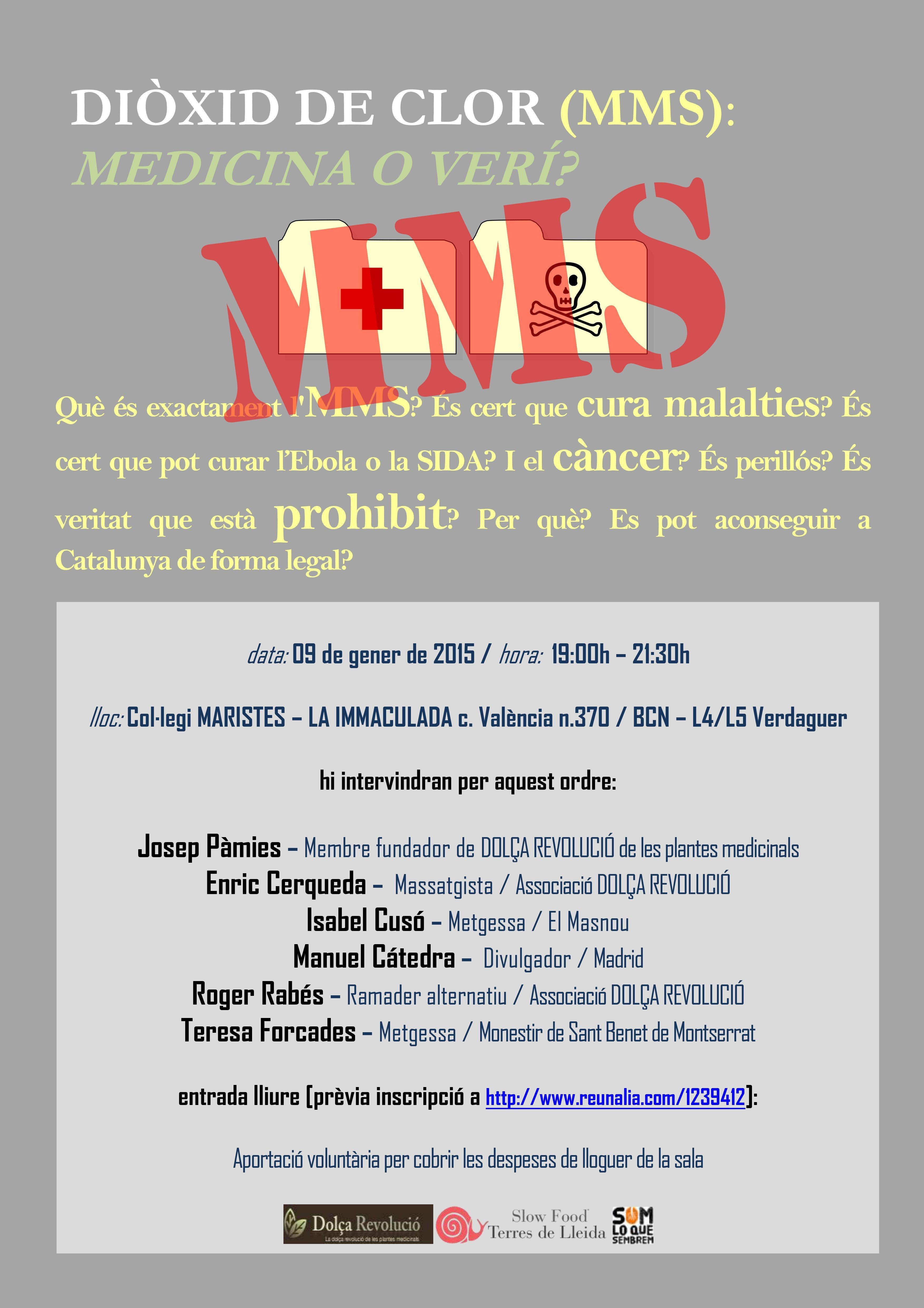 MMS - PDF - Cartell 09-01-15