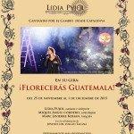 Cartel gira Guatemala12
